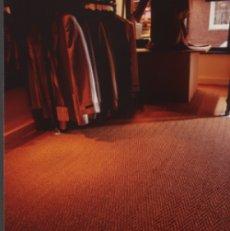Sisal auslegeware  Sisal Teppichboden - Sisal Auslegeware - Sisal Bodenbeläge ...